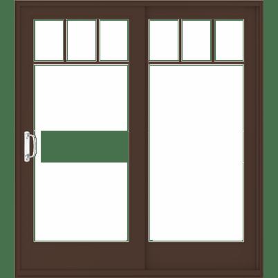 a-series-gliding-door-exterior