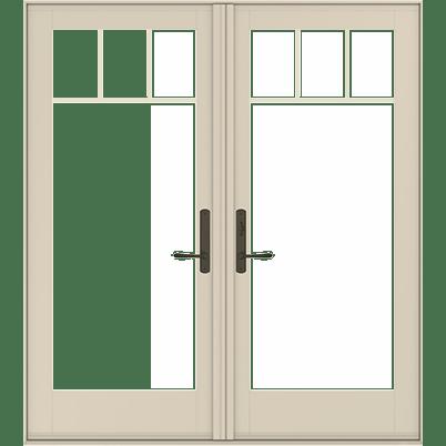 a-series-hinged-door-interior