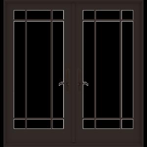 e-series-hinged-door-interior
