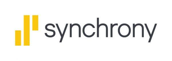 synchrony-logo-RGB-positive